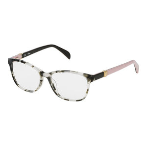 Ladies' Spectacle frame Tous VTO932530M65 (53 mm)-Universal Store London™