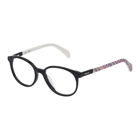 Ladies' Spectacle frame Tous VTO960490700 (49 mm)-Universal Store London™