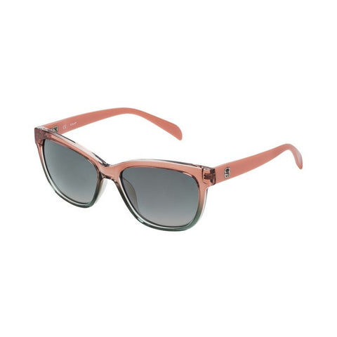 Image of Ladies' Sunglasses Tous STO950-54D40G-Universal Store London™