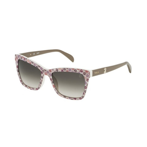 Ladies' Sunglasses Tous STO945-5309RE-Universal Store London™