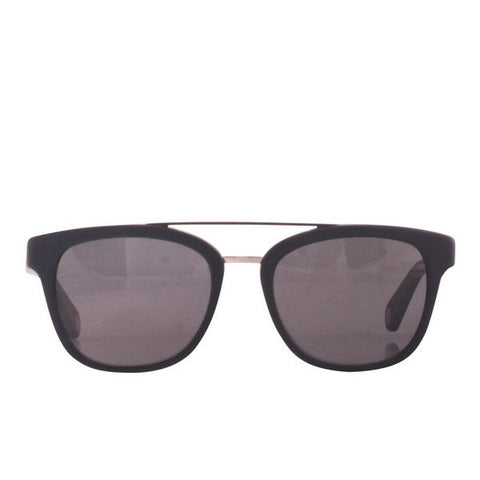 Unisex Sunglasses Carolina Herrera 8634-Universal Store London™