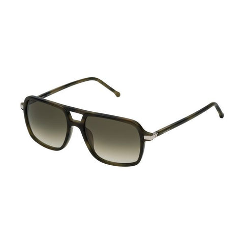Ladies' Sunglasses Loewe SLW973M55092I-Universal Store London™