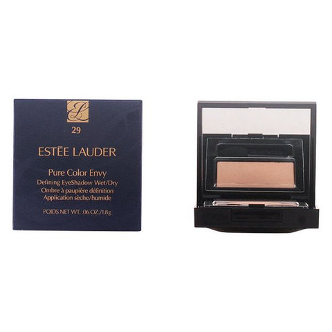 Eyeshadow Estee Lauder-Universal Store London™