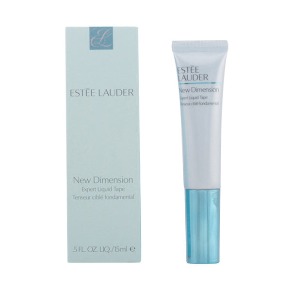 Anti-ageing New Dimension Estee Lauder-Universal Store London™