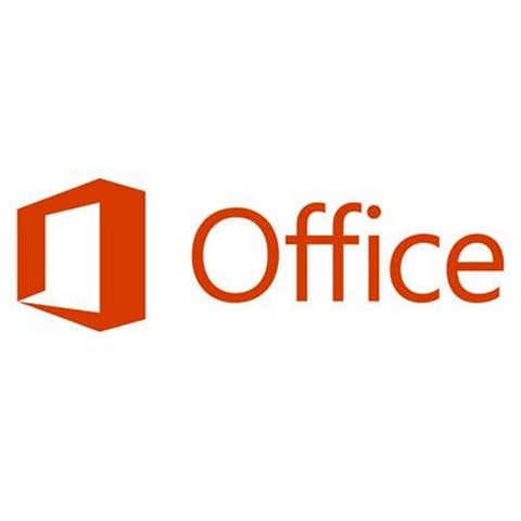 Microsoft Office 2019 Home & Student Microsoft 79G-05043 (1 licence)-Universal Store London™