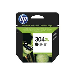 Original Ink Cartridge HP N9K08AE Deskjet 3720-Universal Store London™