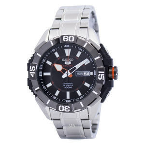 Men's Watch Seiko SRP795K1-Universal Store London™