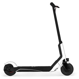 Xiaomi QiCYCLE EUNI ES808 Standard Version Foldable Electric Scooter