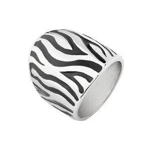 Ladies' Ring Elixa EL122-2756-16 (15 mm)-Universal Store London™