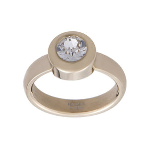 Ladies' Ring Elixa EL123-0320-Universal Store London™