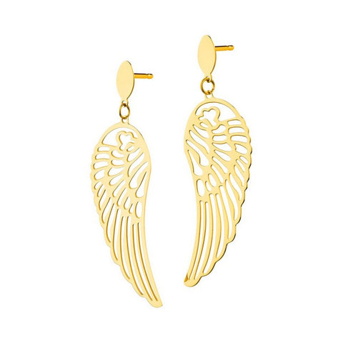 Ladies' Earrings Elixa EL125-2335-Universal Store London™