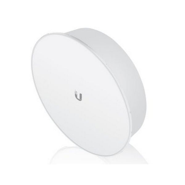 Access point UBIQUITI PBE-5AC-300-IS PowerBeam AC 5Ghz 300 ISO White-Universal Store London™