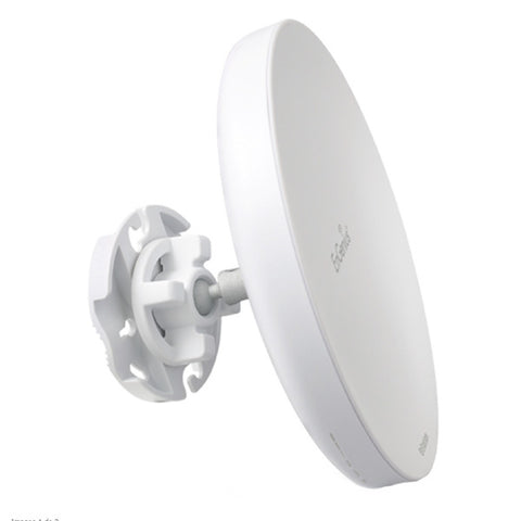 Access point EnGenius ENSTATIONAC 867 Mbps 5 GHz White-Universal Store London™