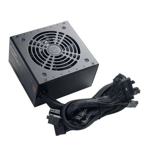 Gaming Power Supply Evga 100-BT-0450-K2 450W-Universal Store London™
