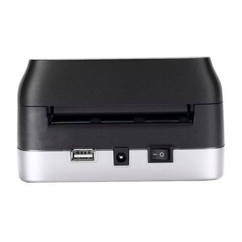 Image of Counterfeit Note Detector Posiberica DCME33SB5-Universal Store London™