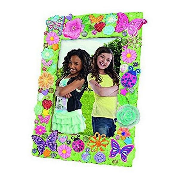 Photo frame Simba 40210 Frenzy (OpenBox)-Universal Store London™