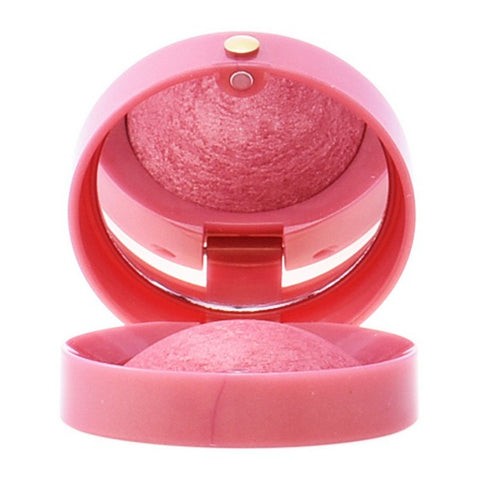 Image of Blush Fard Blues Joues Bourjois-Universal Store London™