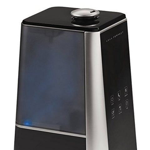 Humidifier Rowenta HU5220 5,9 L 40 dB 110W Black-Universal Store London™
