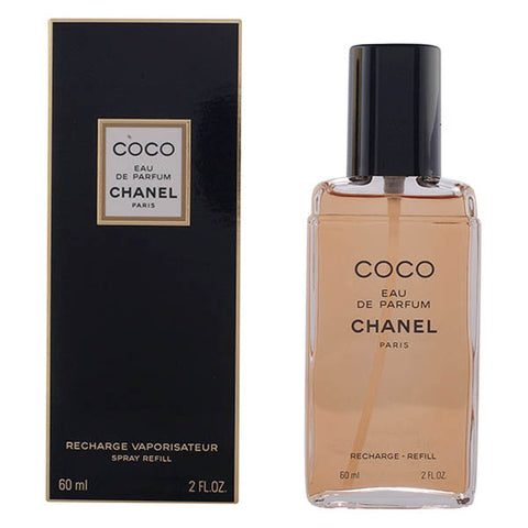 Image of Women's Perfume Coco Chanel EDP-Universal Store London™