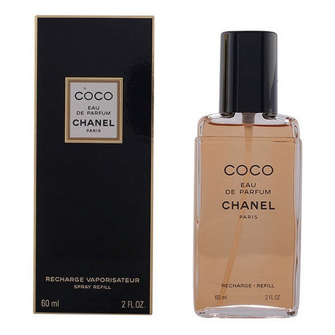 Women's Perfume Coco Chanel EDP-Universal Store London™