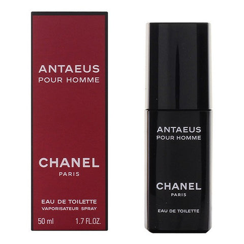 Image of Men's Perfume Antaeus Chanel EDT-Universal Store London™