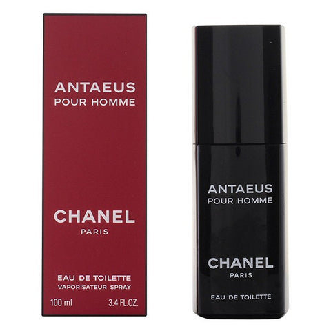 Men's Perfume Antaeus Chanel EDT-Universal Store London™