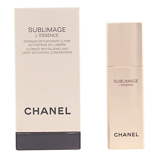Anti-Ageing Regenerative Cream Sublimage Chanel-Universal Store London™