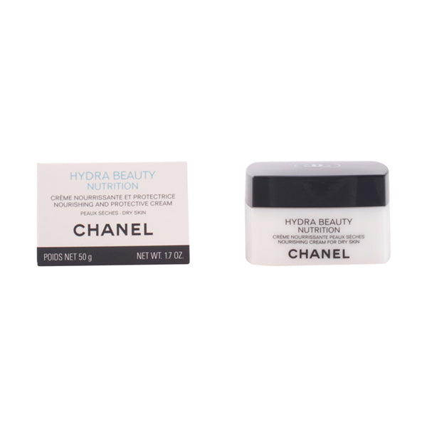 Hydrating Cream Hydra Beauty Nutrition Chanel-Universal Store London™