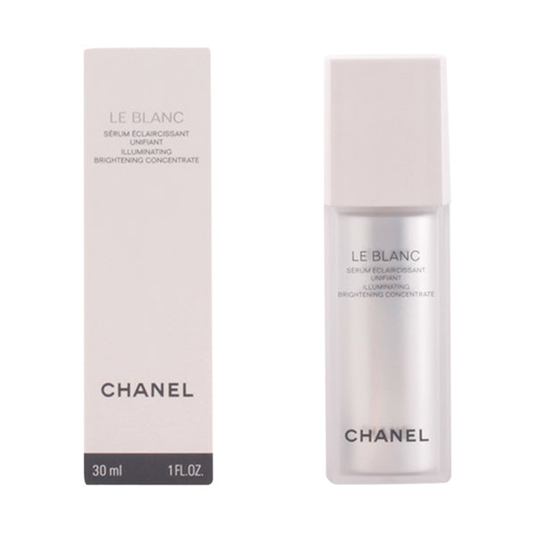 Facial Serum Le Blanc Chanel-Universal Store London™