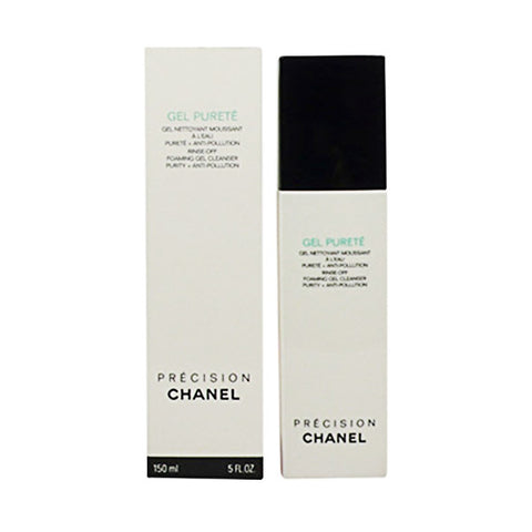 Facial Cleansing Gel Cleanser Chanel-Universal Store London™