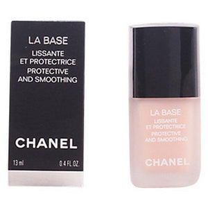 Nail Protector La Base Chanel (13 ml)-Universal Store London™
