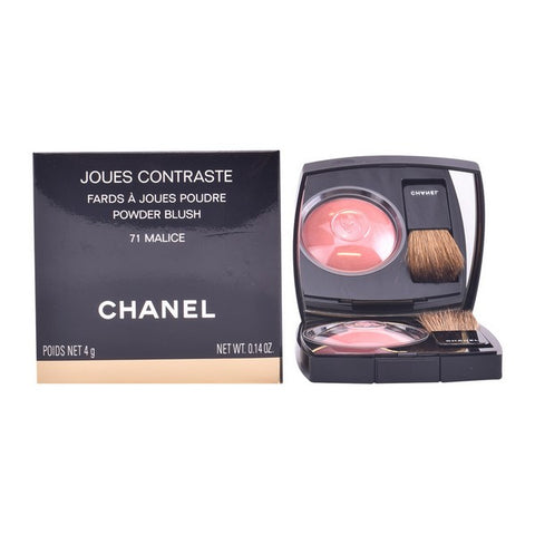 Image of Blush Joues Contraste Chanel-Universal Store London™