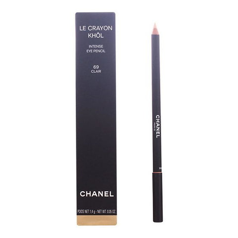 Image of Eye Pencil Khol Chanel-Universal Store London™