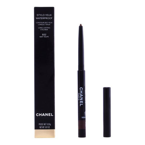 Eye Pencil Stylo Chanel-Universal Store London™