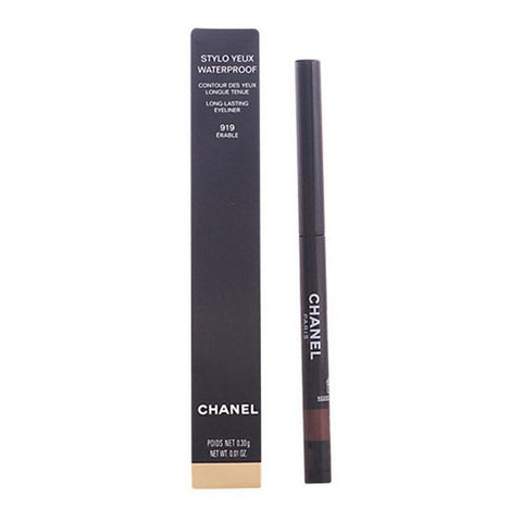 Image of Eye Pencil Stylo Chanel-Universal Store London™