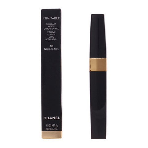 Image of Mascara Inimitable Chanel-Universal Store London™