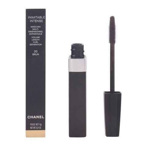 Image of Mascara Inimitable Intense Chanel-Universal Store London™