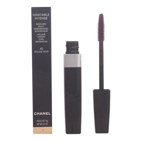 Mascara Inimitable Intense Chanel-Universal Store London™