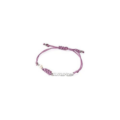 Image of Ladies' Bracelet Morellato SYT15 (22 cm)-Universal Store London™