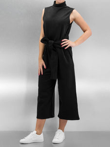 Bangastic / Jumpsuits Sleeveless in black-Universal Store London™