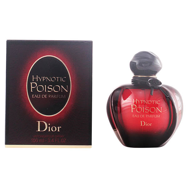 Women's Perfume Hypnotic Poison Dior EDP-Universal Store London™