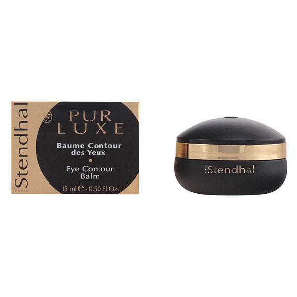 Anti-ageing Balm for the Eye Contour Pur Luxe Stendhal-Universal Store London™
