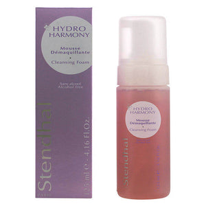 Facial Make Up Remover Hydro Harmony Stendhal-Universal Store London™
