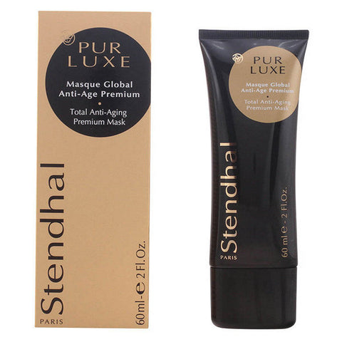 Mask Pur Luxe Stendhal-Universal Store London™