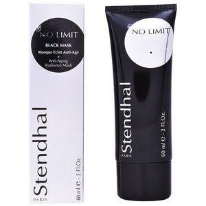 Anti-Ageing Revitalising Mask No Limit Stendhal (60 ml)-Universal Store London™