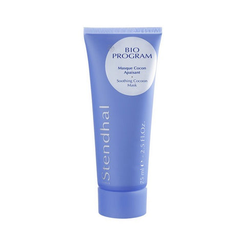 Soothing Mask Bio Program Cocon Stendhal (75 ml)-Universal Store London™
