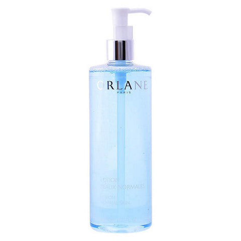 Moisturising and Revitalising Lotion Lotion Orlane-Universal Store London™