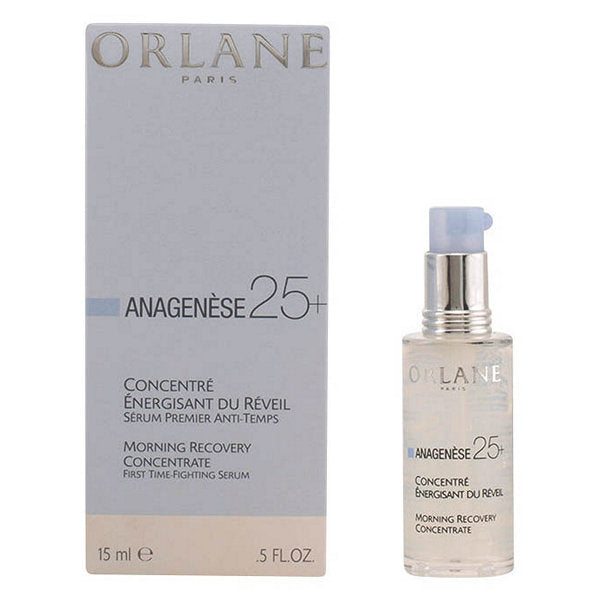 Anti-Ageing Serum Anagenese Orlane-Universal Store London™