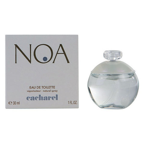 Image of Women's Perfume Noa Cacharel EDT