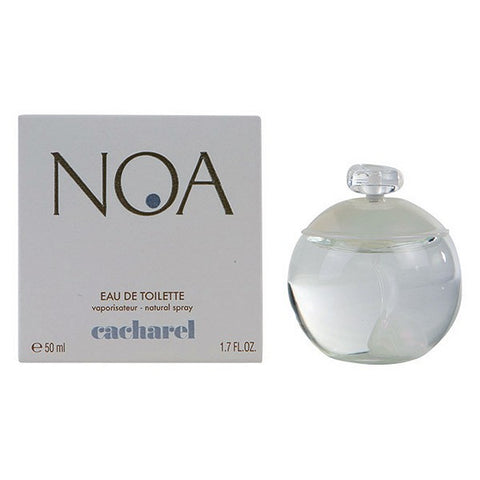 Women's Perfume Noa Cacharel EDT